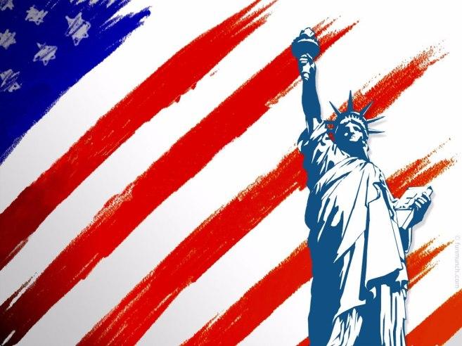 visa-estados-unidos-eeuu-usa-gestion-asesoramiento-tramite-593411-mla20532149409_122015-f