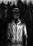 150px-zombie_haiti_ill_artlibre_jnl